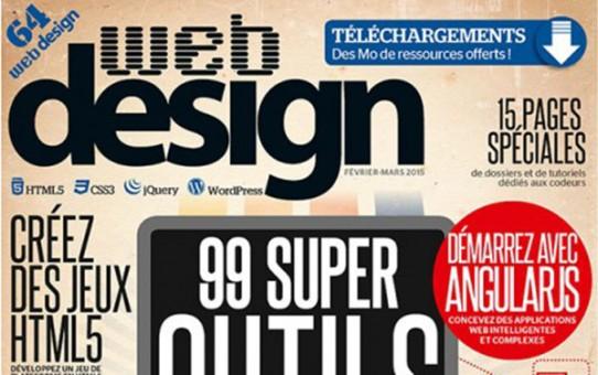 web-design-n64