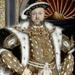 « Les Tudors » au musée du Luxembourg