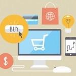 [eCOMMERCE] Pourquoi Pinterest peut changer l'eCommerce ?
