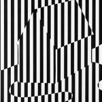 [EXPO] De l'Op Art sous acide !