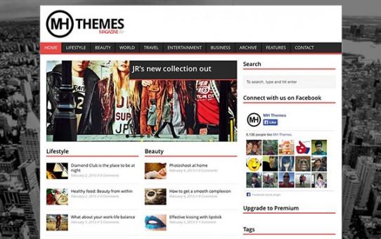 best-magazine-wp-themes