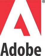 adobe_logo_red_300dpi1-e1433230796157