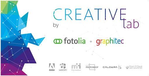 fotolia-signaletique-creativelab-2000x1000-