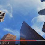 [VIDEOS] L.A. love ! la Cité des Anges se dévoile en vidéo