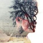 [ASTUCE PHOTO] Comment créer des portraits en double-exposition sur mobile