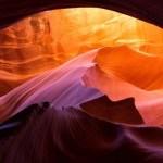 INSPIRATION // 15 images de paysages souterrains à couper le souffle
