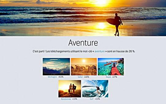 travel-FR-2-750x485
