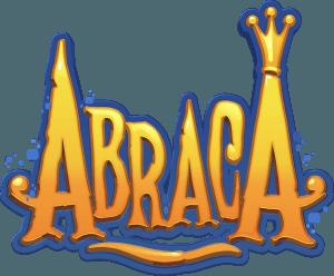 Abraca_HD_logo