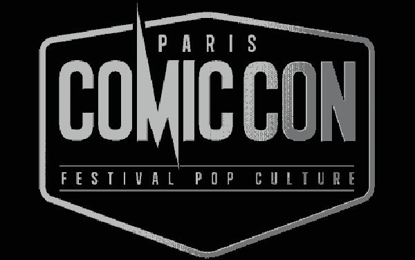 ComicCon_LogoMatiere-dates-500x500