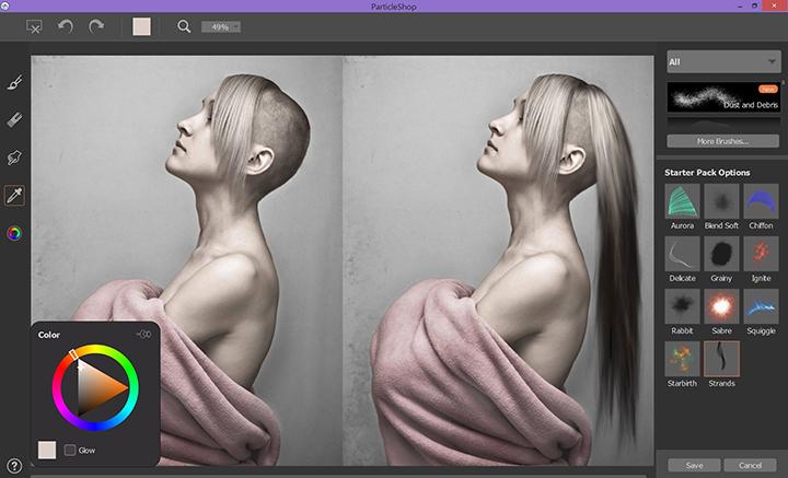 Hair_720