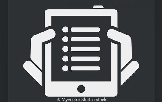 shutterstock_256860919