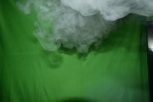 vapor_stock_3_by_triple7stock-d9dfhg1