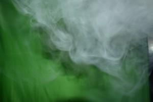 vapor_stock_4_by_triple7stock-d9dfhho