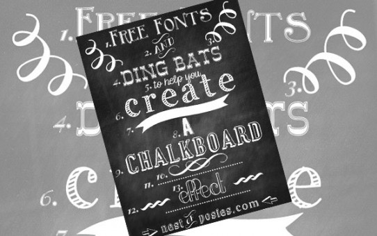 free-fonts-and-ding-bats-for-chalkboard-graphics-and-effect