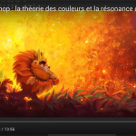 tuto.com // Théorie des couleurs