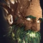 TUTO // Vegetal Mask