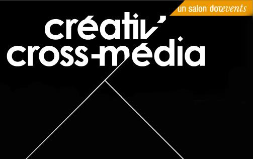 CrossMedia_Solutions_logo_RVB