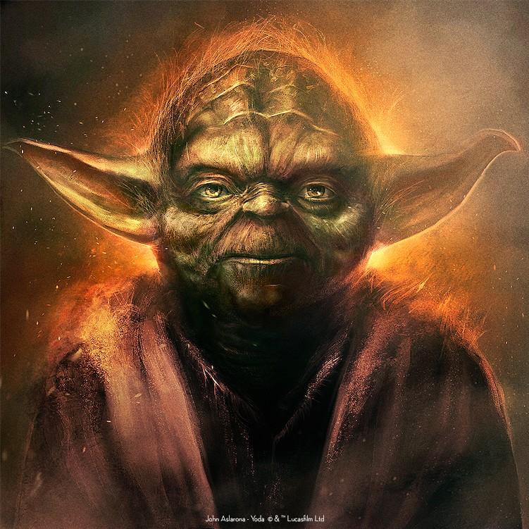 John-Aslarona_Yoda