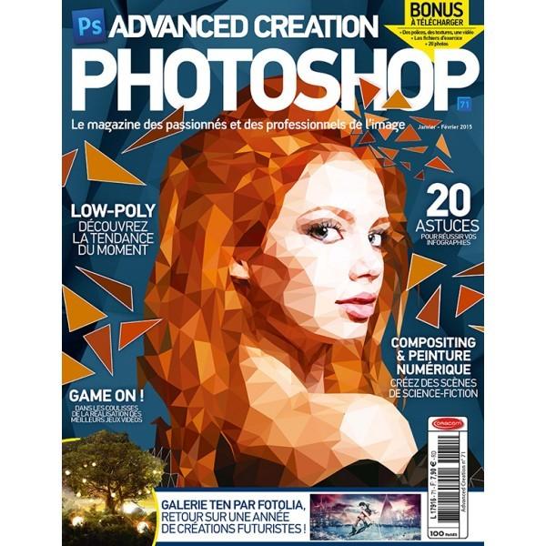 advanced-creation-photoshop-71