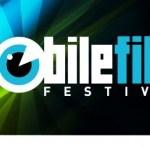 COP21 : Palmarès du Mobile Film Festival