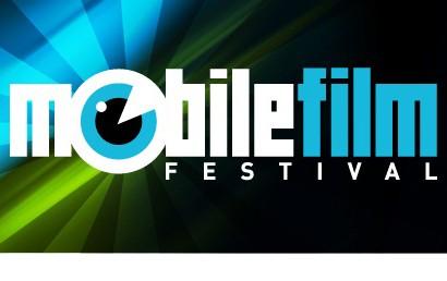 mobile-film-festival