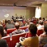 Fête du graphisme – Conférences