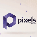 Festival Pixels