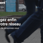 Amplement suffisant?