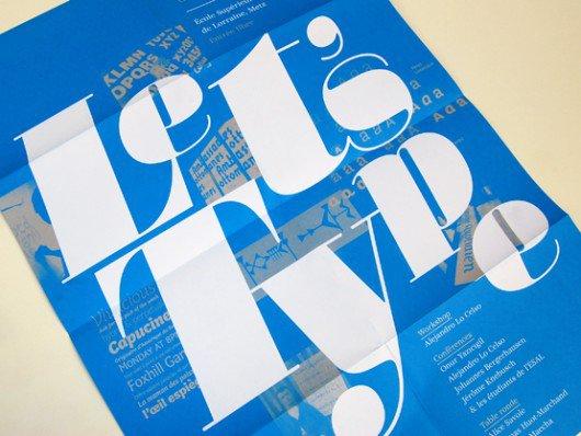 01_Type_Designers-1-530x398