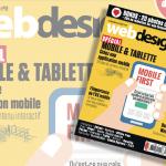 Web Design Facile n°18