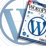 Web Design WordPress HS n°36