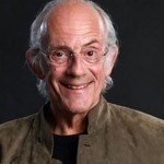 Christopher Lloyd, l'interview