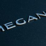 Renault // Identité typographique