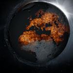 La fin du monde avec Collapse
