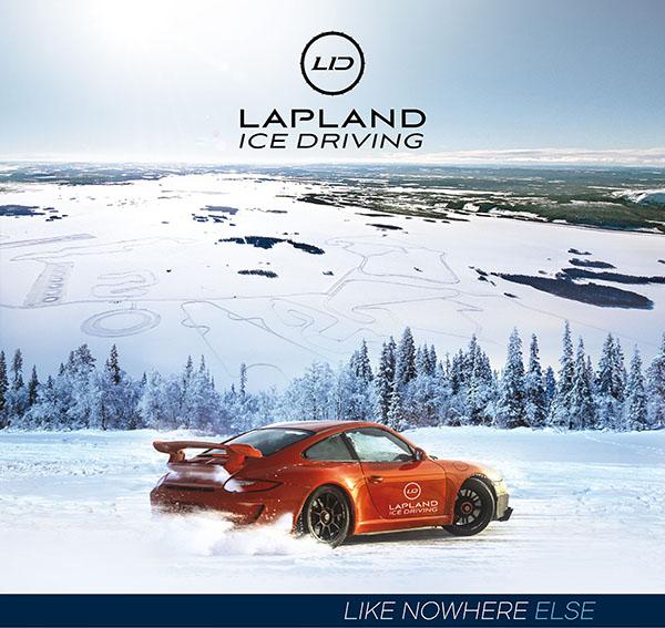 Creads_Laponie_Affiche-1