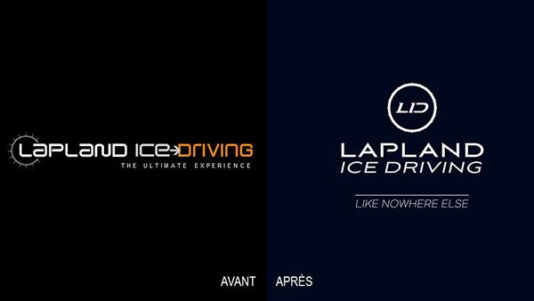 Creads_Laponie_EvolutionLogo