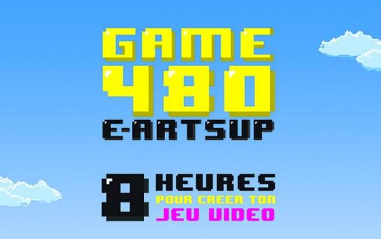GAME480_Sansdate2