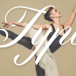 15 typographes à surveiller en 2016