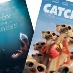 Des courts-métrage de l'ESMA diffusés aux Oscars
