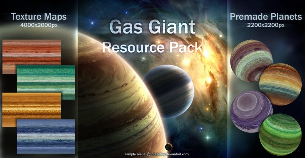 gas_giant_resource_pack_by_priteeboy