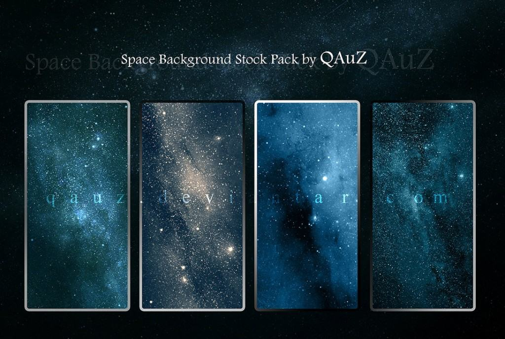 space_background_stock_pack_by_qauz-d8b1v61