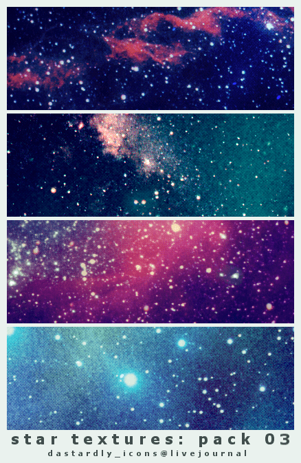 star_textures__pack_03_by_dastardly_icons