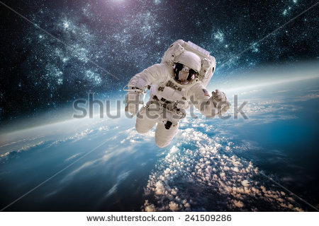 stock-photo-astronaut-in-outer-space-against-the-backdrop-of-the-planet-earth-elements-of-this-image-furnished-241509286