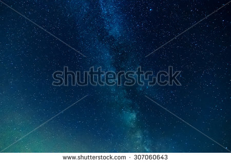 stock-photo-milky-way-on-night-sky-abstract-natural-background-307060643