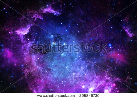 stock-photo-starfield-elements-of-this-image-furnished-by-nasa-295846730