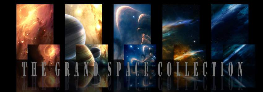 the_grand_space_collection_by_tadp0l3-d2n6t6j