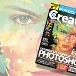 Be Creative n°1