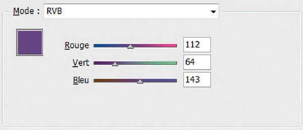 16-couleur_rvb