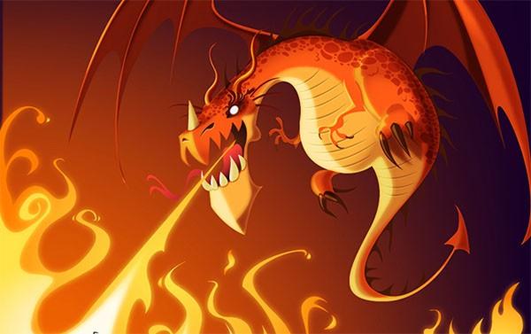 Dragon_05