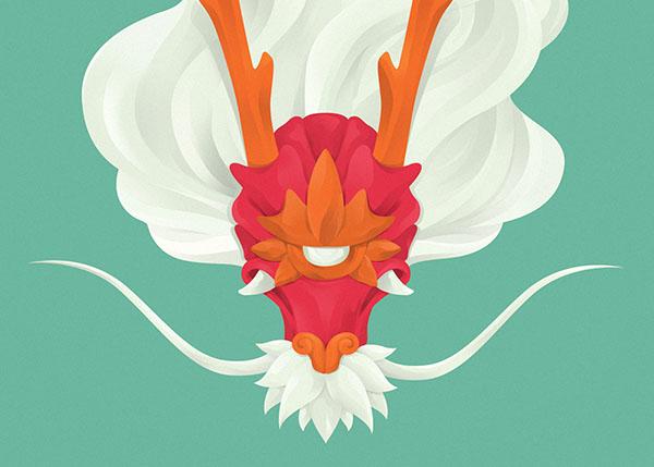 Dragon_08